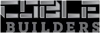 Coble Builders Logo